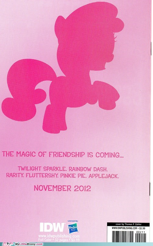 comic book IRL november 2012 season 3 season 3? - 6568126464