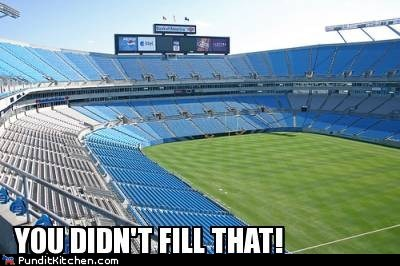 dnc fill stadium you-didnt-build-that - 6568218112