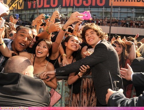 2012 harry styles mtv vma - 6568263680