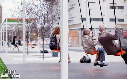 bus stop design swing swing set whee - 6568448768