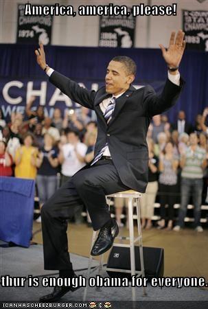 barack obama democrats - 656848128