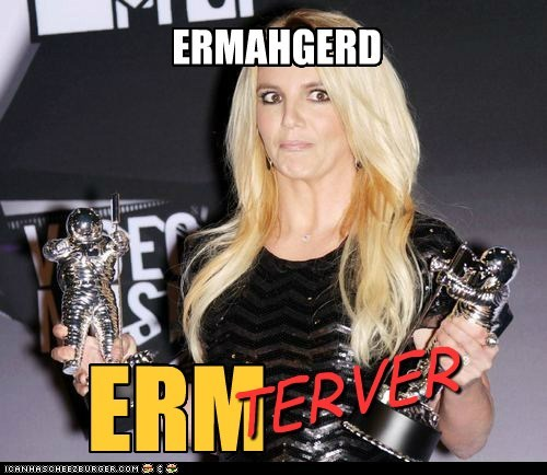 britney spears,funny,mtv,Music,vmas 2012