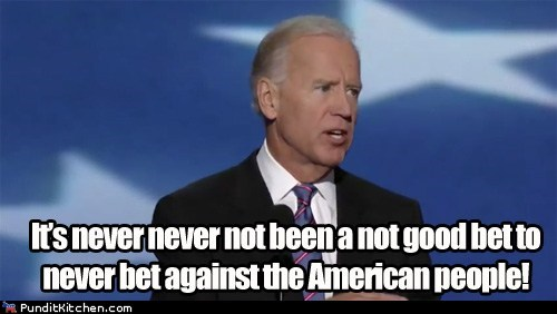 confusing,joe biden,negatives,sentence structure
