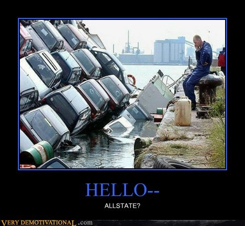 allstate car insurance - 6568695296