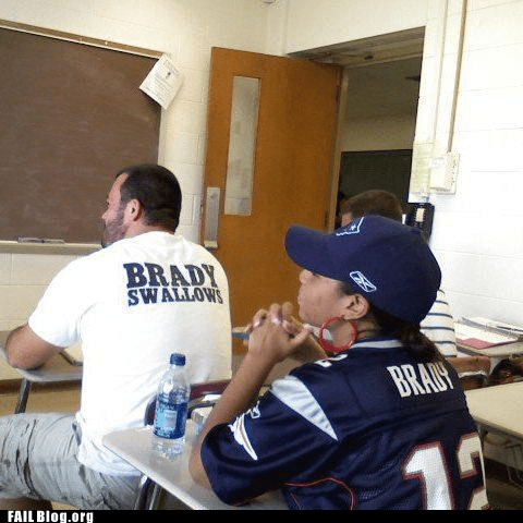 Awkward,best of week,football,Hall of Fame,shirt,tom brady