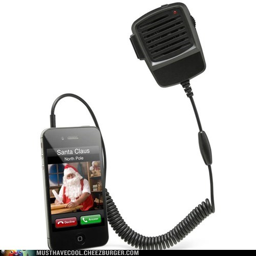 cb radio cell phone handset microphone phone - 6568968960