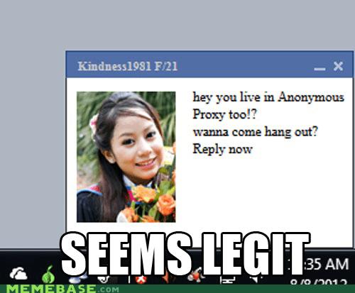 anonymous proxy chat girls seems legit - 6569297408