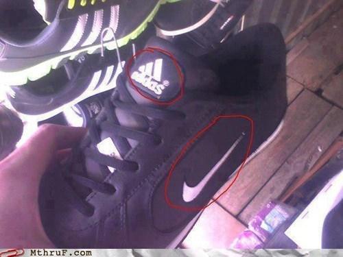 nike shoes - 6569926400