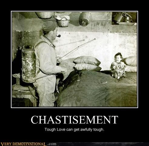 chastisement pesticide tough love wtf - 6569961472