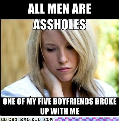 amirite,boyfriends,First World Problems,men