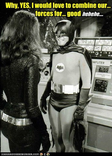 actor Adam West batman celeb. tv funny nostalgia - 6570033152