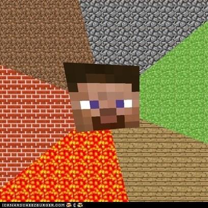 Cheezburger Image 6570146816