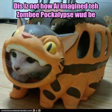 Cheezburger Image 6571019264