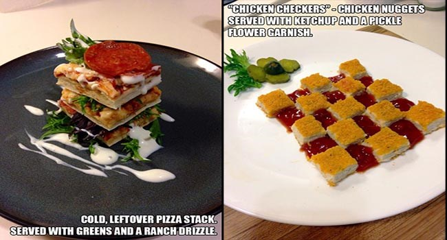 restaurant low budget food junk food - 6572037