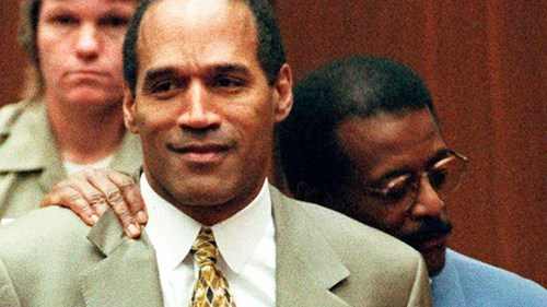 gloves,law-order,oj simpson,oj simpson trial