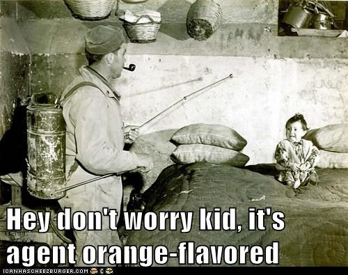 baby exterminator kid poison - 6572227328