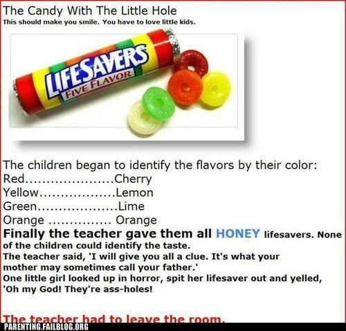 lifesavers mom and dad school - 6572261376