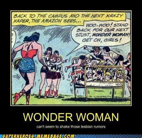 wonder woman - 6572267776