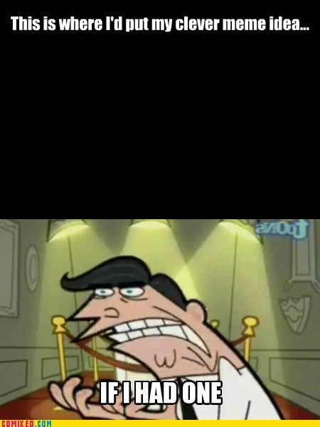 dinkleberg if i had one TV - 6572358144