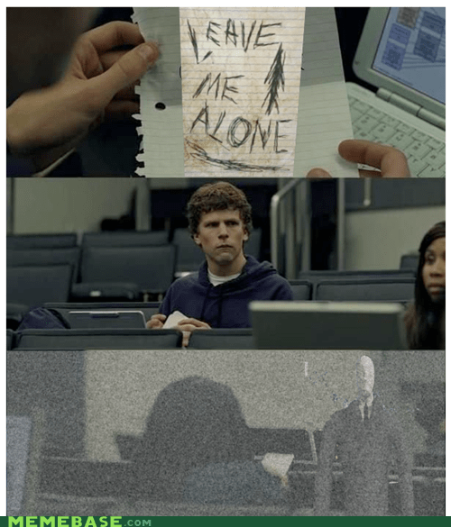 notes,slenderman,zuckerberg