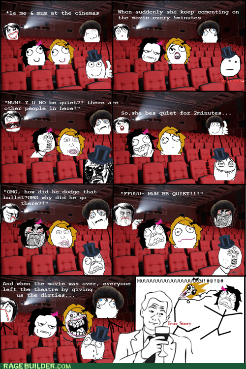 movies,true story,cinema