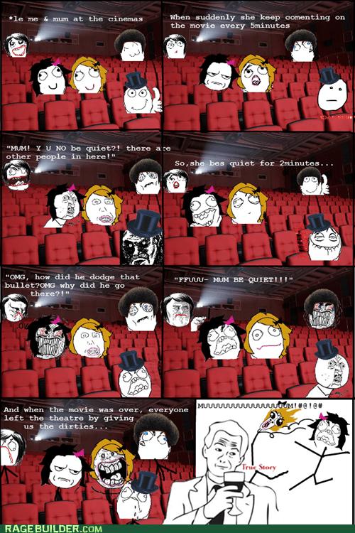 movies true story cinema - 6572662272