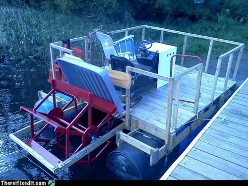 mark twain mississippi Mississippi River river fairy steamboat - 6572760576