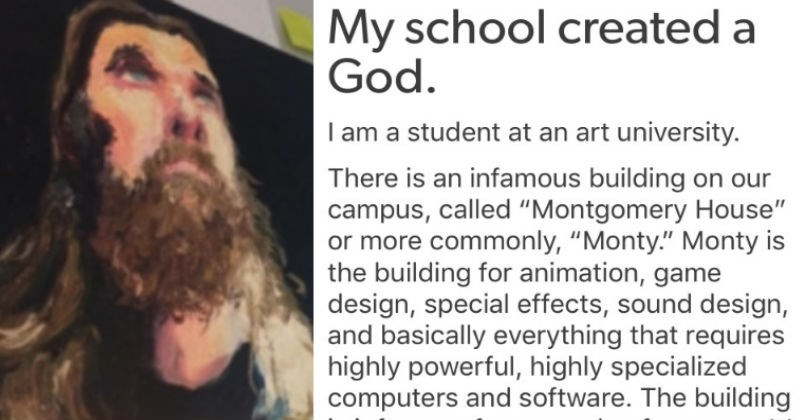 art religion tumblr monty python social media funny tumblr - 6573573