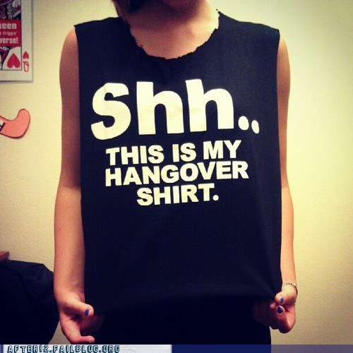 hangover shirt quiet tshirts why are you yelling - 6574697472