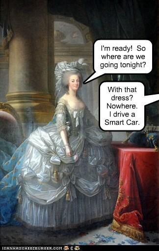 date dress smart car wide - 6574756864