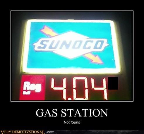 404 error gas station price - 6574890496