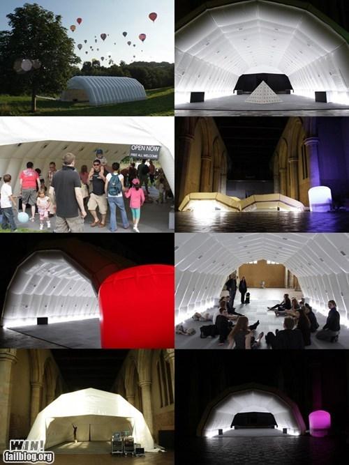 art installation sound speakers - 6575502080