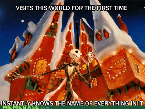 jack skellington,nightmare before christma,nightmare before christmas,tim burton,whats-this