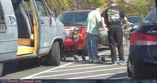 colorful pants nascar Walmart - 6576312832