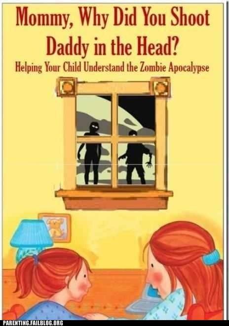 book zombie - 6576449792