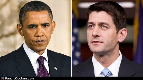barack obama,jack ryan,mistake,patriot games,paul ryan,Tom Clancy