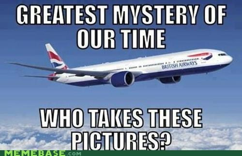 airplanes mystery never forget pictures - 6576503552