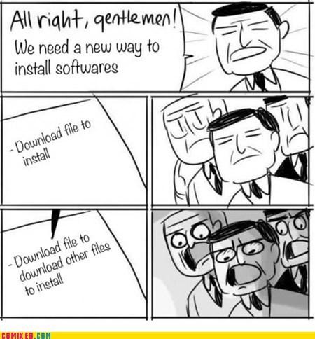 all right gentlemen downloads install - 6576521216