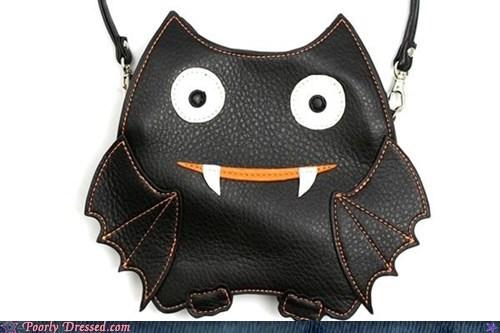 bat,purse