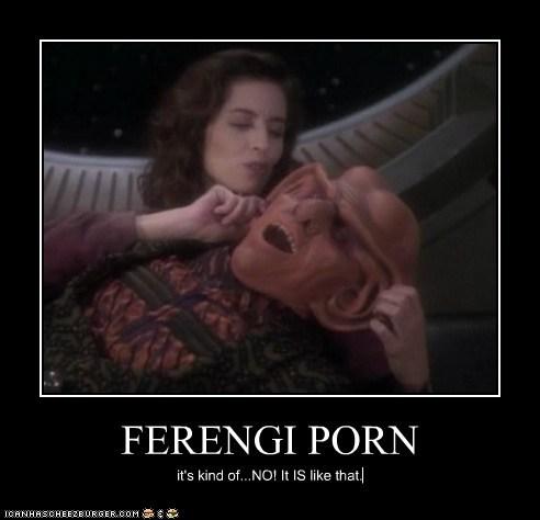 ferengi pr0n ears its-exactly-what-it-looks-like - 6576937472