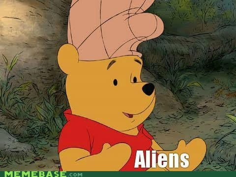 balloon,bees,honey,winnie the pooh