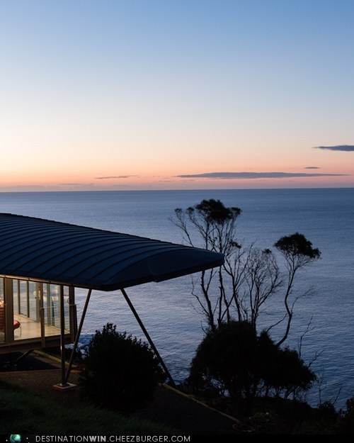 beach,design,home,sunset