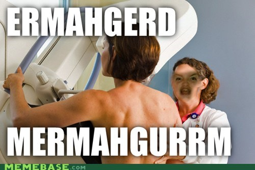 ermhagerd,mammogram,photoshopped