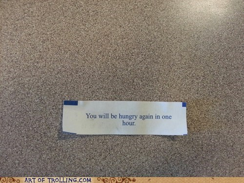 fortune fortune cookie hunger - 6577186816