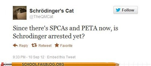 animal cruelty peta schrodinger spca - 6577548032