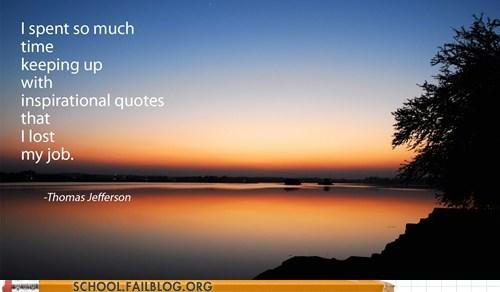Words Of Wisdom - 6577560576