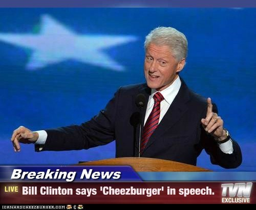 Cheezburger Image 6577880832