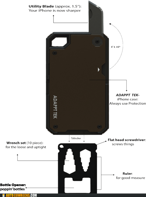 accessories iphone case - 6578154752
