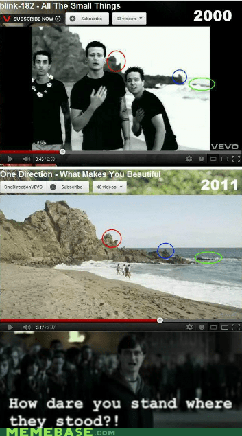 blink 182 Music that is bad one direction whats-my-direction-again - 6578254080