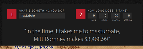 faptimes money Romney - 6578358784